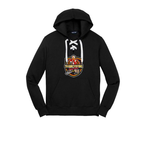 ST271 Men's Women's Pullover Hoodie Hooded Sweatshirt Turkey Shoot